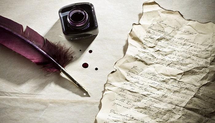Cómo Escribir La Despedida De Una Carta Formal