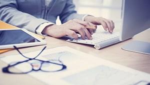Carta De Presentación Empresarial