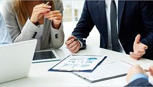Carta De Presentación de Productos