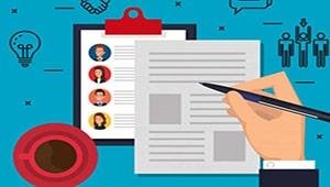 Carta De Permiso Para Trabajar