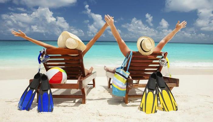 Formato De Solicitud De Vacaciones