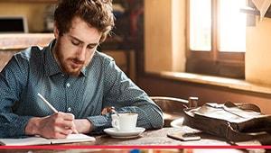 Ejemplos De Carta Formal En Inglés