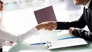 Acuerdos de liquidación
