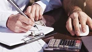 Cómo hacer una carta de ventas de acciones