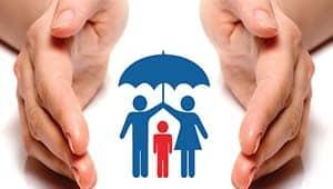 Cómo se hace una carta de reclamo formal a la aseguradora