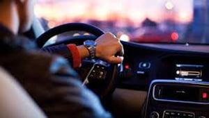 Cómo hacer una carta de autorización para conducir un vehículo