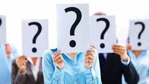 Cómo hacer una carta de autorización para realizar una encuesta